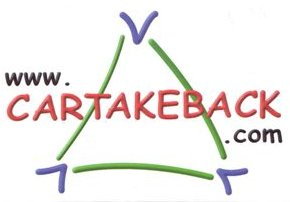 Cartakeback Car Take Back Scrappage Scheme